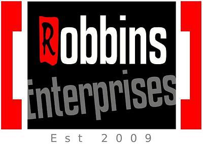robbins enterprises uk