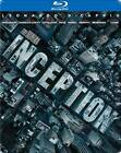 Inception (Blu-ray Disc, 2013)