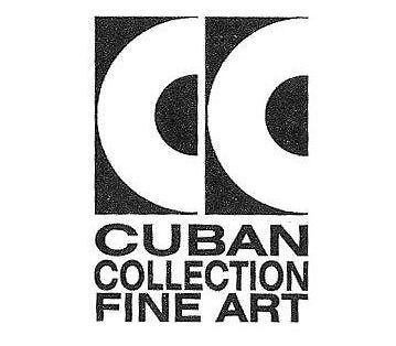 Cuban Collections Fine Arts