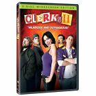 Clerks II (DVD, 2006, Widescreen)