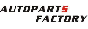 Autoparts-Factory