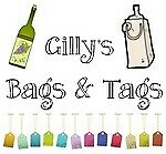 gillys-bags-and-tags