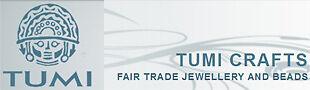 tumi-jewellery-and-beads-fairtrade