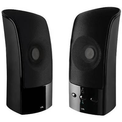 Cyber Acoustics CA-896