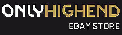 only-highend