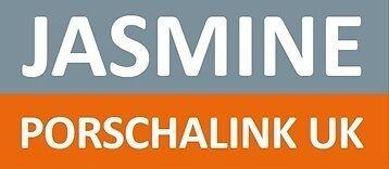 Jasmine PorschaLink Porsche Parts