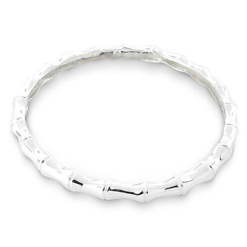 Designer Bangle Bracelet Buying Guide