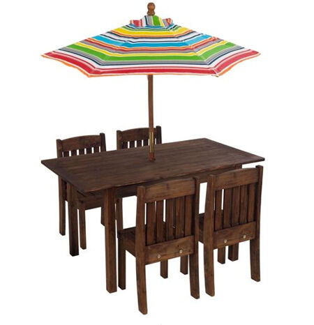 Garden Table and Chair Sets Buying Guide