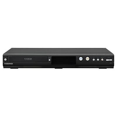 Used Region 2 DVD Recorder Buying Guide