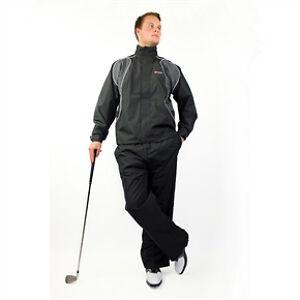 Waterproof Golf Jumper Buying Guide