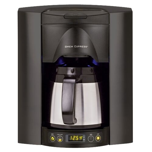 the complete guide to buying commercial coffee machines - Commercial Coffee Makers