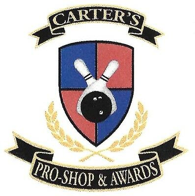 Carter's Pro-Shop is BowlersBuy