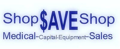 Medical-Capital-Equipment-Sales