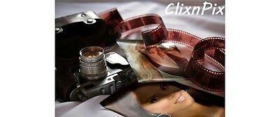 ClixnPix