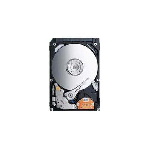 Mit dem richtigen Festplatten- und RAID-Controller von eBay den PC beschleunigen