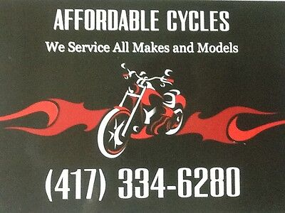 Affordable Cycles Online