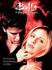 Buffy the Vampire Slayer - Season 2 (DVD, 6-Disc Set, Repackaged Full Frame)
