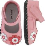 Top 5 Baby Shoes for Girls