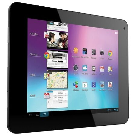 How to Buy an Affordable Tablet PC