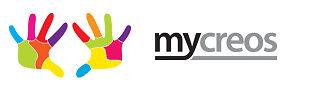 MyCreos