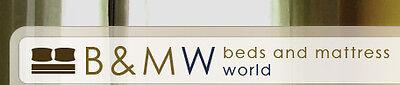 Beds And Mattress World