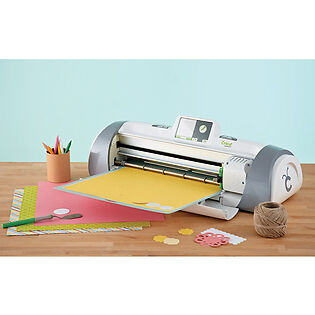 Die-Cutting Supplies Buying Guide