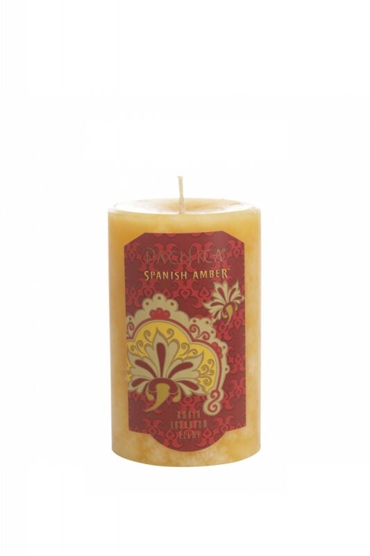 Your guide to buying beeswax candles ebay - A buying guide for decorative candles ...