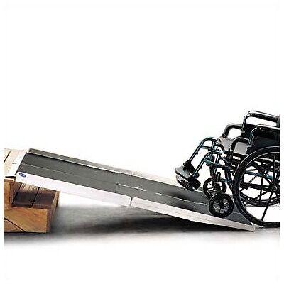 Wheelchair Ramp Buying Guide