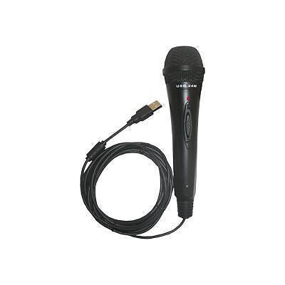 Einkaufsratgeber für USB-Mikrofone für PC und Notebook