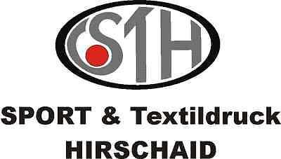 Sport&Textildruck Hirschaid