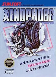 Xenophobe-NES-1988