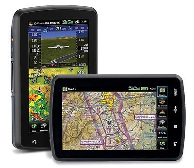 Lake And Bay Flats 20 furthermore B007RKO8SQ furthermore Review Of Humminbird 859ci Hd Di besides Garmin Fishfinder 560c Perfectly Designed Fishing Vessels Texantel 138941246 2015 11 Sale P besides Outerlimits 51 Gtx 4137. on best garmin gps model