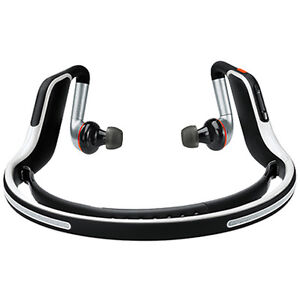 Motorola S11-FLEX HD Neckband Stereo Bluetooth Wireless Headphones