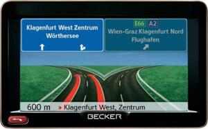 Becker-Ready-50-LMU-Navigationssystem-Westeuropa-Osteuropa-12-7-cm-5-KR