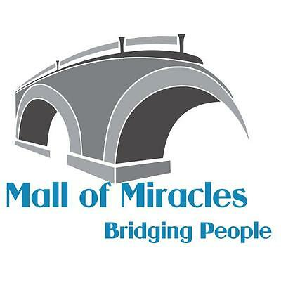 the_mall_of_miracles