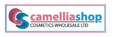 camelliashop cosmetics wholesale uk