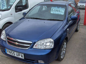 CHEVROLET-LACETTI-1-8-CDX