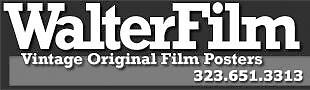 Walter Film USA