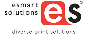 The Esmart Shop