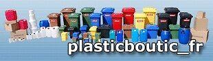plasticboutic