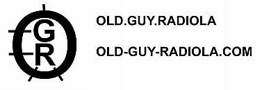 Old_Guy_Radiola