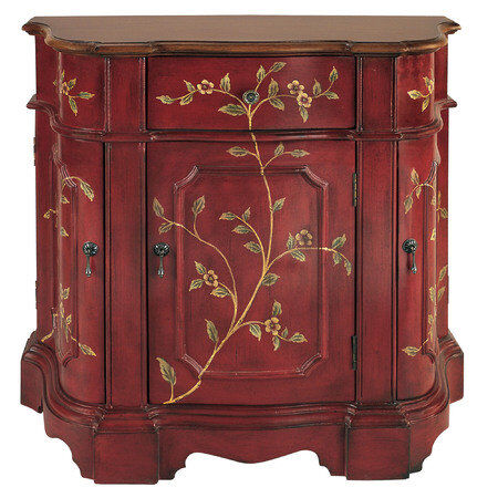 Wooden Cabinet Buying Guide