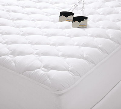 the complete guide to buying a heated mattress topper