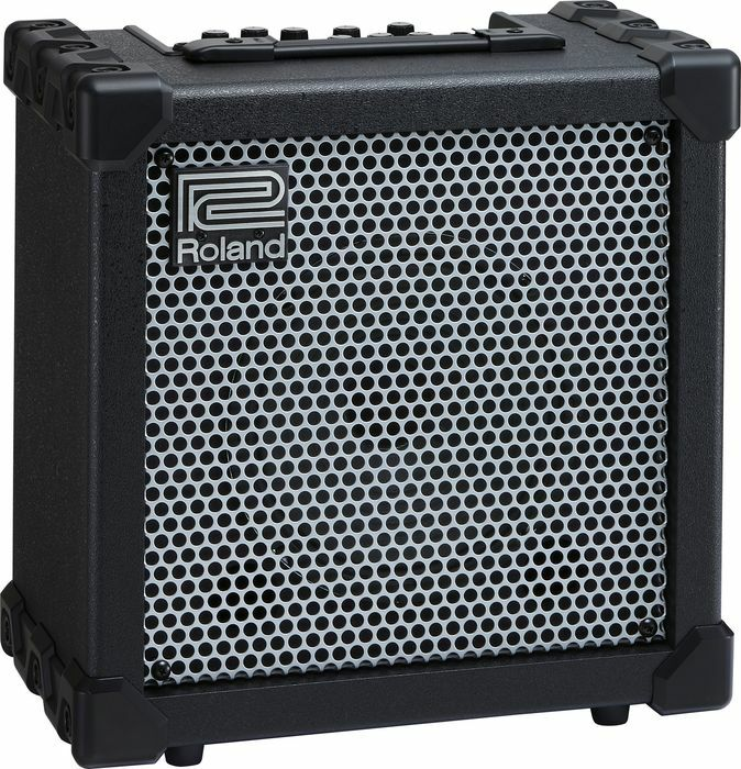Electric Guitar Amp Buying Guide