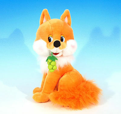 Affordable Soft Toy Buying Guide