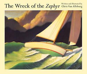 The-Wreck-of-the-Zephyr-by-Chris-Van-Allsburg-Paperback-2013
