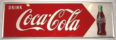 COCA COLA AND SPORTS COLLECTIBLES