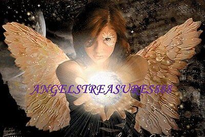 AngelsTreasures888