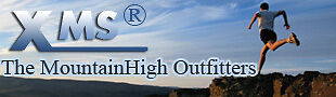 The MountainHigh Outfitters