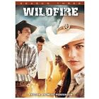 Wildfire - Season 3 (DVD, 2009, 4-Disc Set)